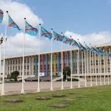 En RDC, le Sénat adopte une version amendée de l'article 8 de la loi électorale