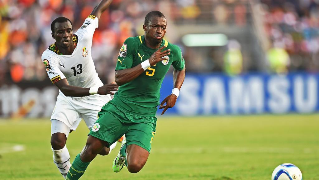 CAN 2015: le Sénégal attend l'Afrique du Sud