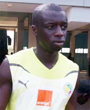 """Can 2015 – Cheikh Mbengue: """"Un match difficile nous attend à Malabo contre l'Algérie"""""""