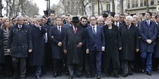 """""""Il était normal que le président aille à Paris"""", Serigne Baye Sokhna"""
