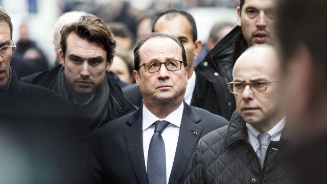Lettre ouverte au Président Hollande : La liberté d'expression l'emporte t-elle sur la liberté de croyance et de culte ?