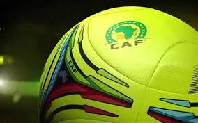 CAN 2015 Guinée Equ. 2-0 Gabon; Burkina Faso 1-2 Congo: le Nzalang Nacional et les Diables rouges en 1/4