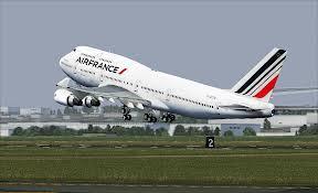 Arnaque : une hôtesse d'Air France accusée d'avoir volé les 9 millions d'un passager