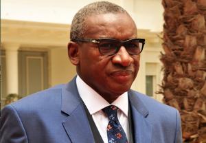 Conditions des prisons : les chambres pénales ; l'alternative des longues détentions préventives selon Sidiki Kaba