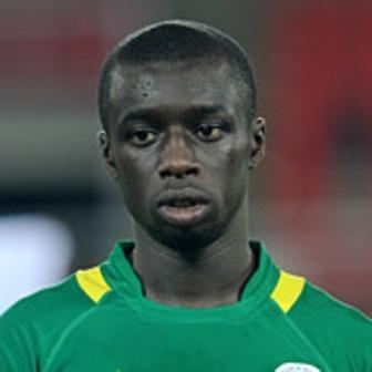 Can2015- Cheikh Mbengue donne des nouvelles après un violent choc contre l'Algérie...