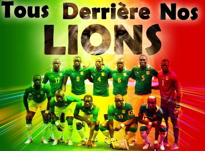 Can 2015, Elimination du Sénégal : qu'est ce qui n'a pas marché ??