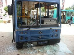 Incendie de bus : le fils d'Assane Bâ face au procureur poursuit ses révélations...