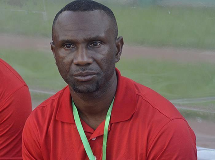 CAN : pourquoi l'Afrique ne mise-t-elle pas plus sur ses entraineurs ?