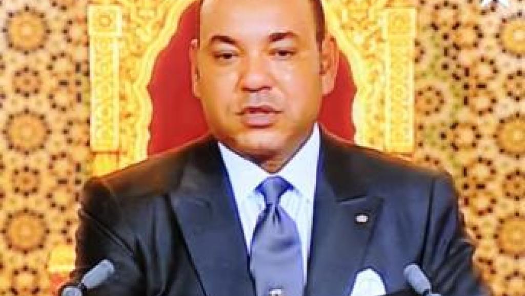 Diplomatie: le torchon brûle entre Rabat et Paris depuis un an