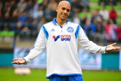 ASSE : saison terminée pour Pogba, les Verts ont pensé à Doria...