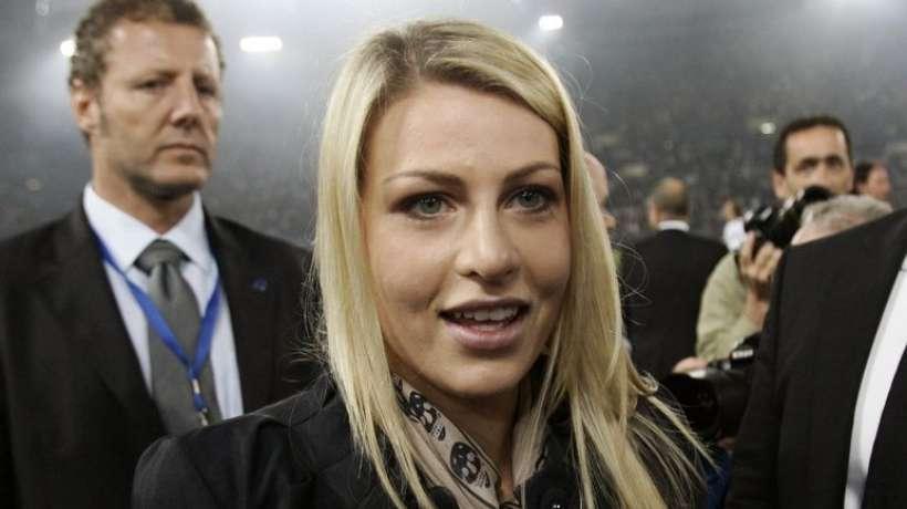 Mercato : le Milan AC prend feu !