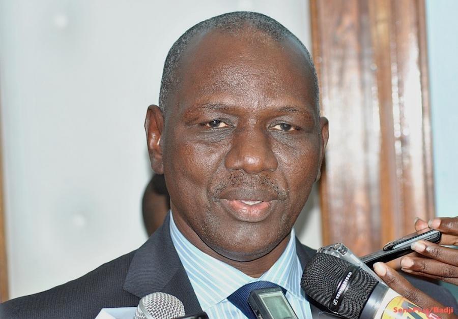 SENELEC : Pape Dieng s'explique sur les coupures d'électricité