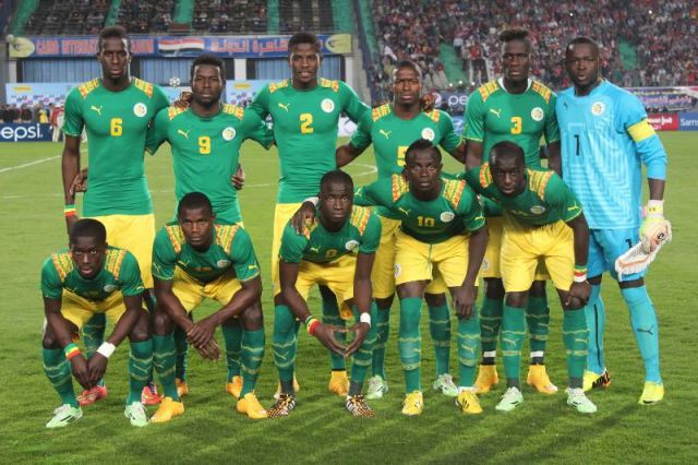 Le football sénégalais ne doit pas être un cimetière de fonds de perdus