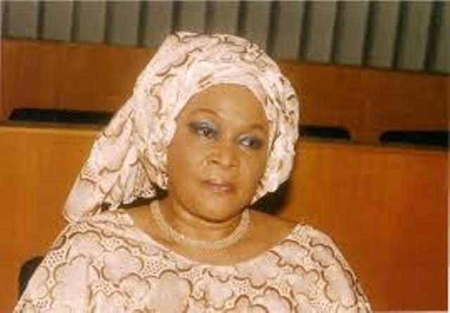 Plan Jaxaay: Aïda Ndiongue et Abdou Aziz Diop bientôt devant la barre