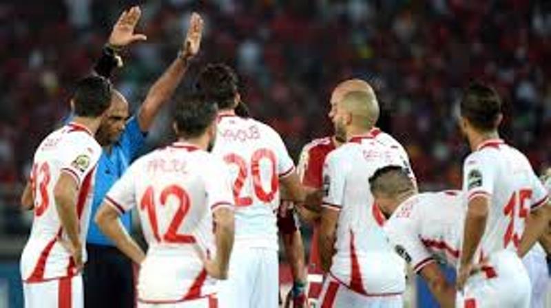 La fédération Tunisienne refuse de présenter ses excuses à la CAF