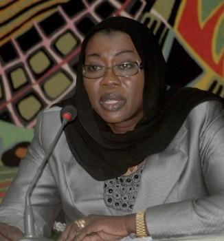 Plus de 130 plaintes et dénonciations portées à l'OFNAC, (Nafi Ngom Keïta)