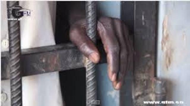 Mort suspecte du détenu Amadou Dame KA: le Procureur de la République confie l'enquête à la brigade de recherche de Thiès