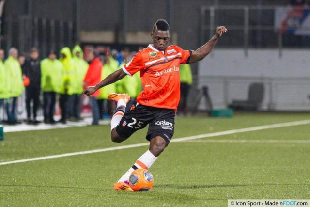 Merveilleuses performances des internationaux sénégalais, Kouyaté, Gassama Sadio Mané et Demba Bâ