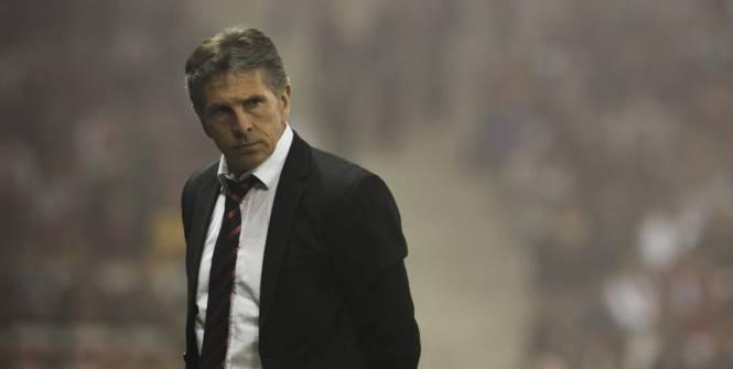 Licenciement de L'OL: Claude Puel perd en appel
