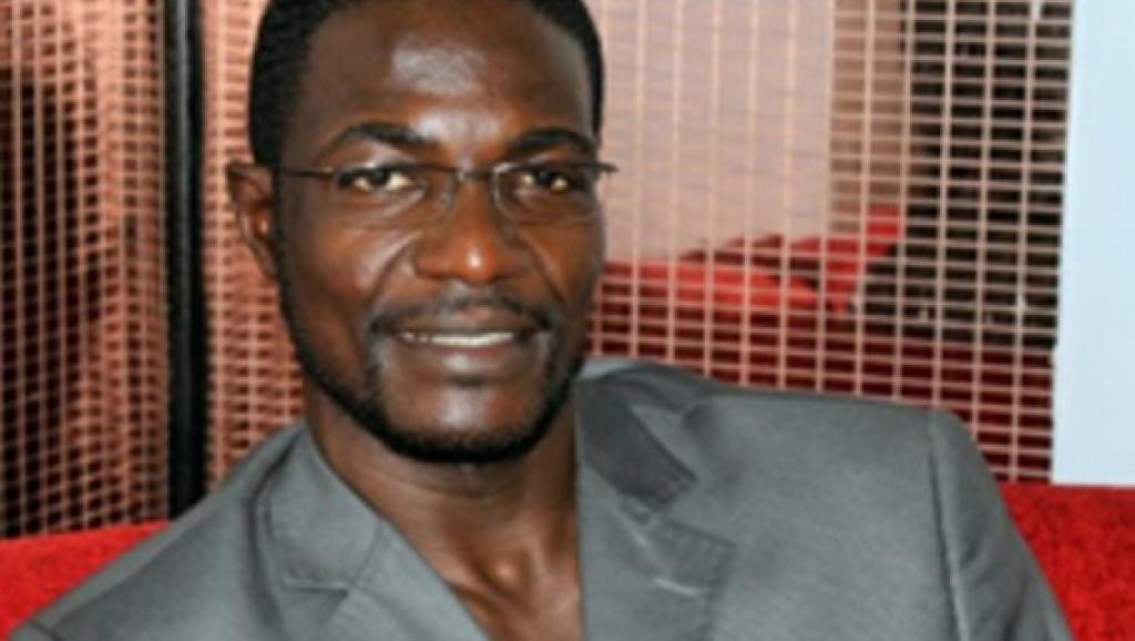 RCA: les dessous de la libération d'Armel Sayo
