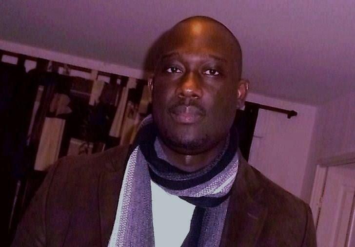 La démocratie est un artefact au Sénégal