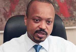 Refus du doyen des Juges: Kéba Keinde toujours sous le coup d'un mandat d'arrêt