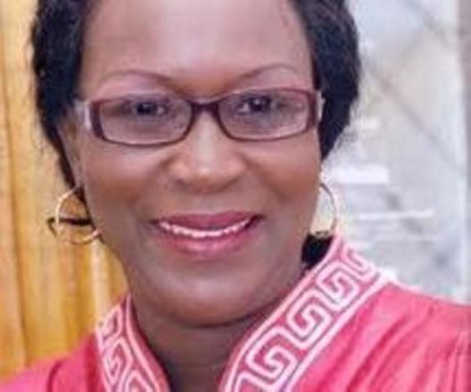 Relations tendues Wade/Macky: Amsatou Sow Sidibé joue aux colombes