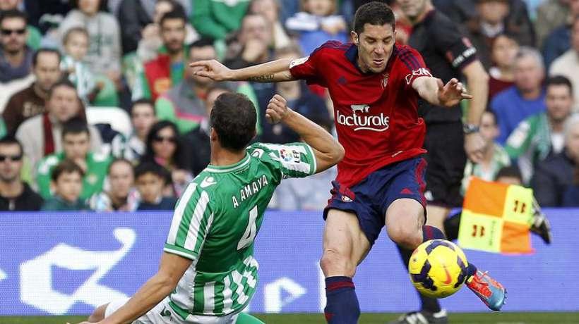 Les nouvelles révélations sur le scandale des matches truqués en Liga