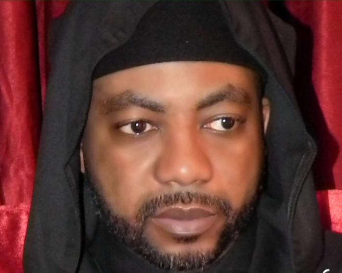 Sheikh Alassane Sène : Les incongruités effarantes d'une arrestation