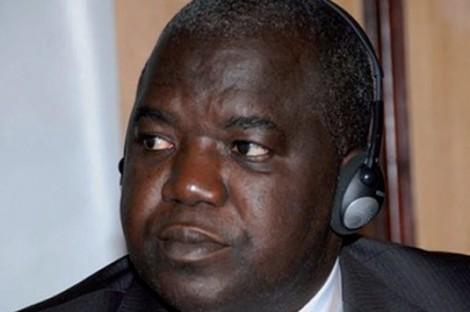 Oumar Sarr coordonateur du Pds « Notre parti fera face et tiendra Macky SALL comme seul responsable de tout.. »