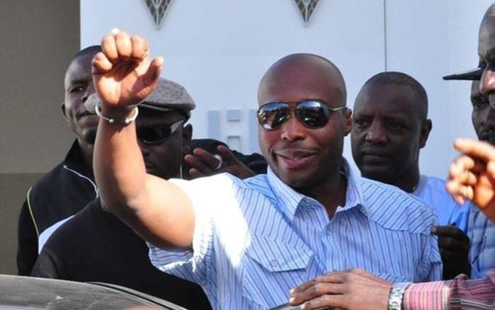 Bras de fer Etat et Mairie de Dakar : Barthelémy Dias se défoule sur Macky et défend Khalifa Sall