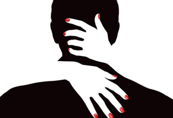 """Chantage sexuel : Largué par son ex-copine étudiante, """"le Ché"""" menace de publier 83 vidéos de leurs ébats"""