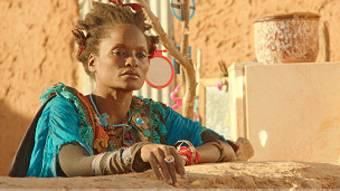 """""""Timbuktu"""": César du meilleur film"""