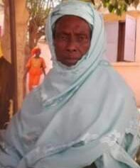Nécrologie : La Diaspora sénégalaise en deuil