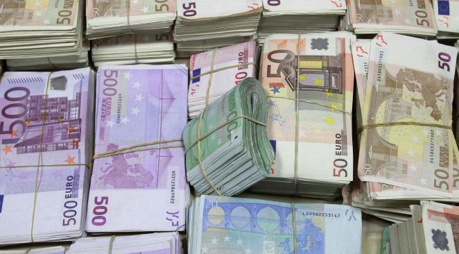 Biens mal acquis par des proches de l'Ancien Régime : 21 millions d'euros retracés en France