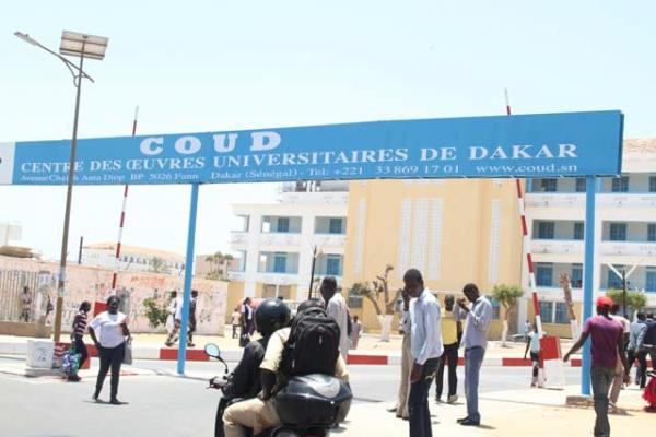 Grève du Saes : un blocage total des universités pour 72 heures...
