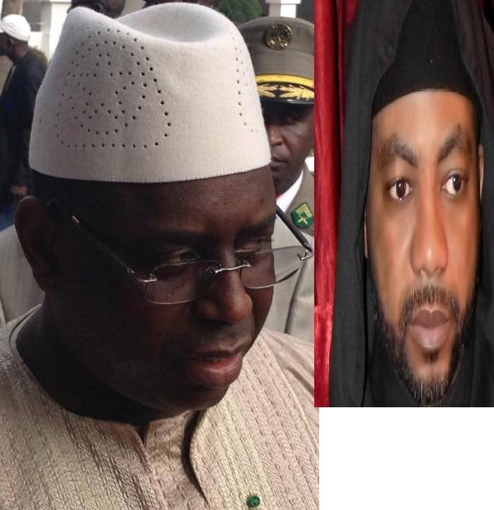 Menace Al Qaida contre le Sénégal : une farce politique de mauvais goût ?