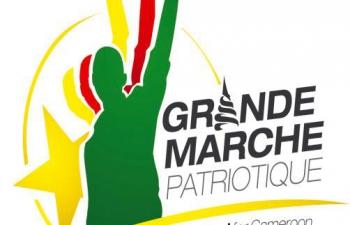 """Lutte contre boko haram: Une marche """"patriotique"""" pour soutenir l'armée camerounaise prévue samedi"""