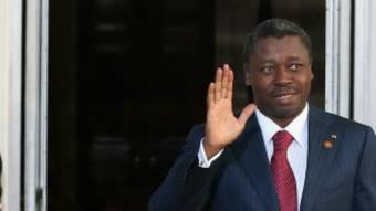Togo: la date de la présidentielle