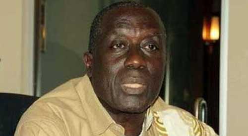 Tournée économique dans le sud du pays : Landing Savané félicite Macky Sall