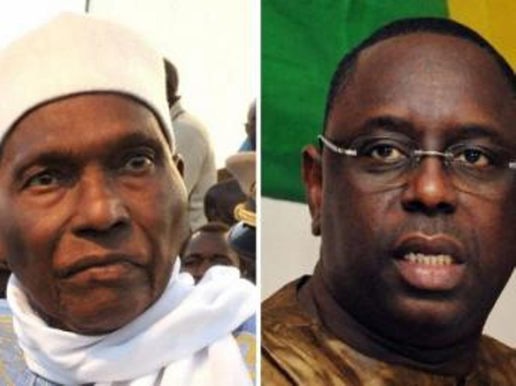 Offense au chef de l'Etat : Me Wade a échappé aux poursuites grâce à la volonté de Macky Sall