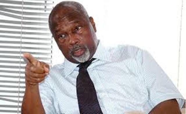 Assassinat du juge Me Babacar Sèye : Amath Dansokho charge Me Abdoulaye Wade