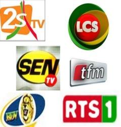Agressions médiatiques des valeurs : Jamra & Mbañ Gacce saluent la vigilance du CNRA!