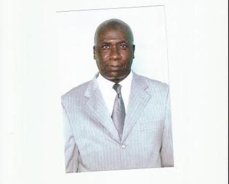 CREI: Cheikh Tidiane Mara sur les traces d'Alioune Ndao ?