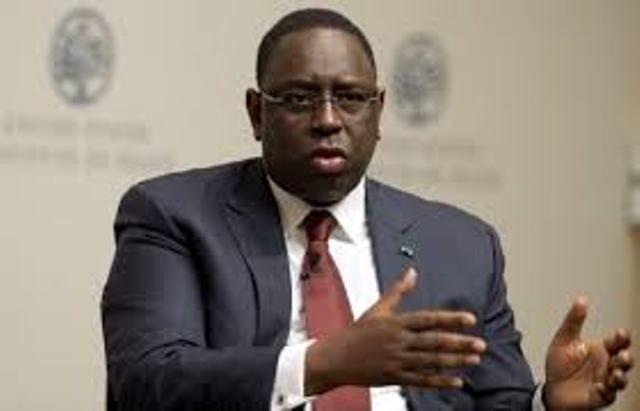 Etat du Sénégal et Emirates: le « crash » aérien  évité de justesse à Dubaï