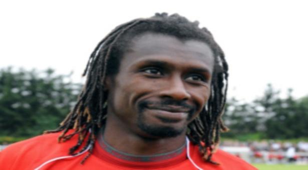 """Aliou Cissé, nouvel entraîneur des """"Lions"""" du Sénégal: Une question de commodité ? (Journaliste)"""