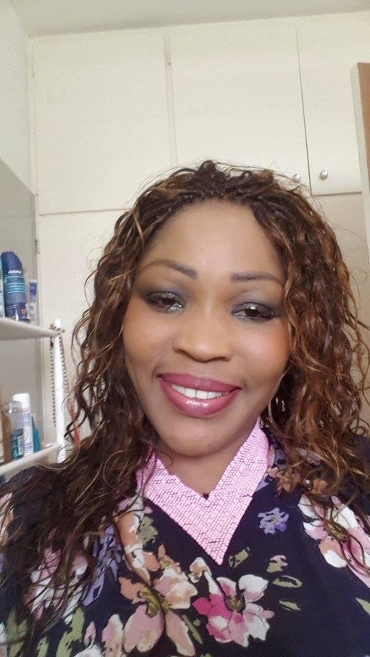 """Journée de la Femme: Awa Ndao """"Latyfah"""" dévoile les secrets de la réussite"""
