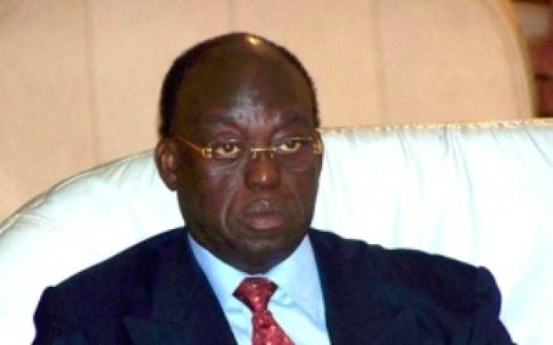 Suspension  de neuf jeune de l'Afp, Sokhna Diarra Cissé accuse Moustapha Niass.