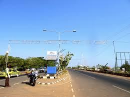 Gambie-Check point de Kotu: la police ouvre le feu sur un taxi, un mort