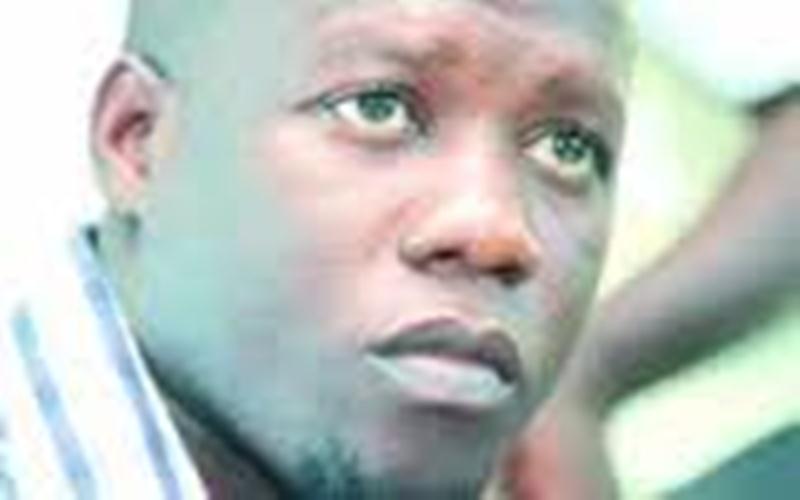 Accusations de tortures contre la gendarmerie : Mamadou Lamine Massaly sur la sellette, ce mardi
